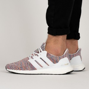 eng_pl_Mens-shoes-sneakers-adidas-UltraBoost-CM8111-17590_1