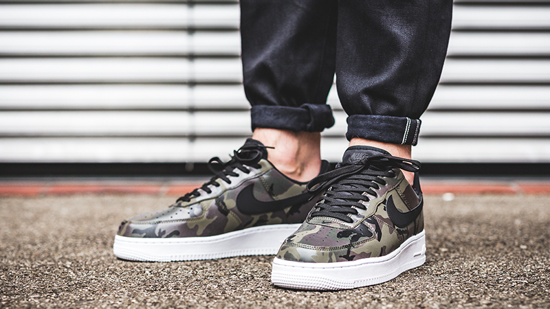 Nike-Air-Force-1-07-LV8-Country-Camo-Pack-Olive-823511-201-04