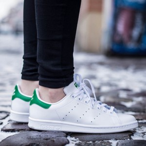 adidas_stan_smith_green__size_uk3__uk5_1524206214_a93724540