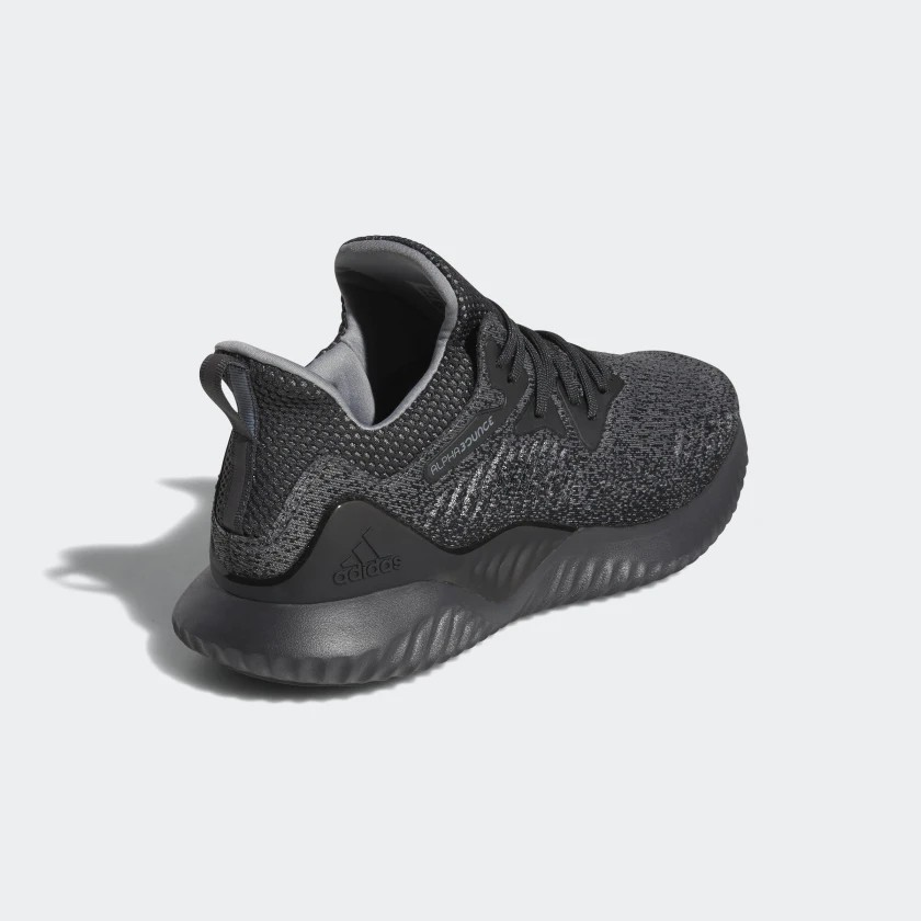 giay-adidas-alphabounce-beyond-AQ0573-chinh-hang-real-king-shoes-authentic-tphcm-6(1)