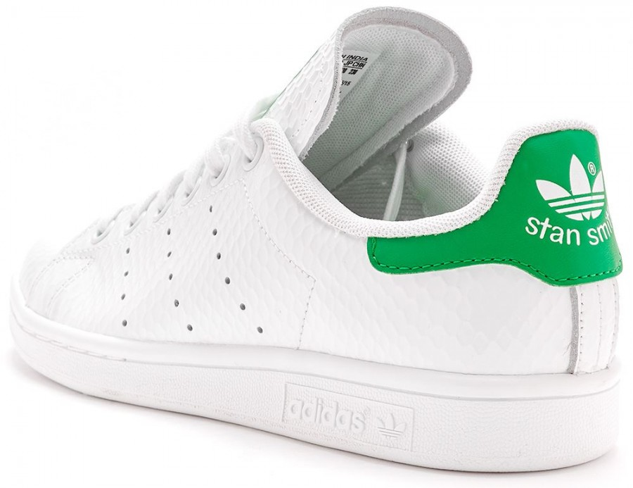 stan-smith-green-for-women-w378912