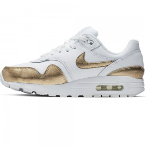 buty-nike-air-max-1-ep-gs-bv0033100-1
