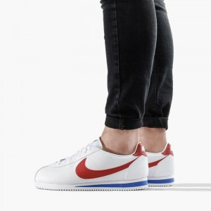 eng_pl_Nike-Classic-Cortez-Leather-749571-154-20829_1