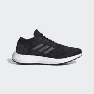 Pureboost_Go_Shoes_Black_F34008_01_standard