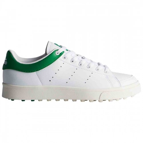 adidas-juniors-adicross-classic-golf-shoes-white-green-d22