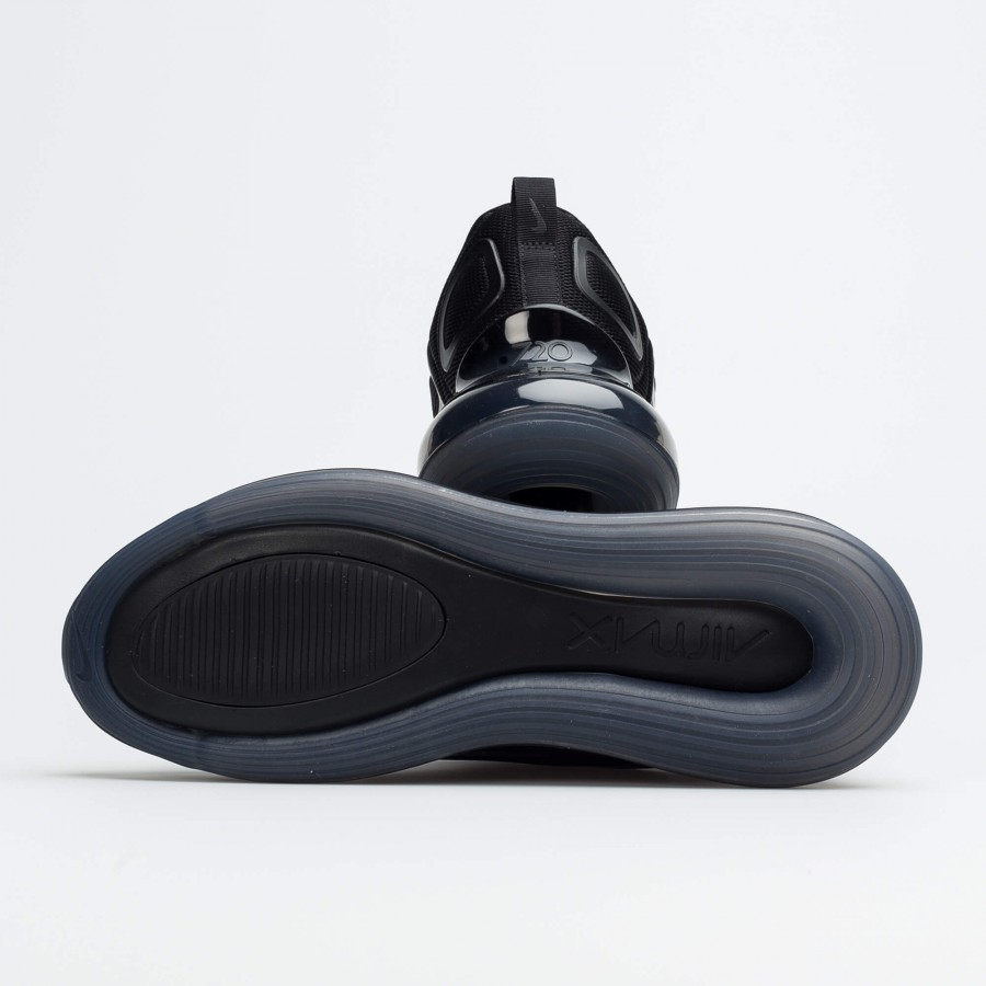 air_max_720_triple_black_ao2924-007_nike_ao2924-007_4