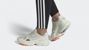 adidas-Falcon-White-Purple-EE5118-on-foot