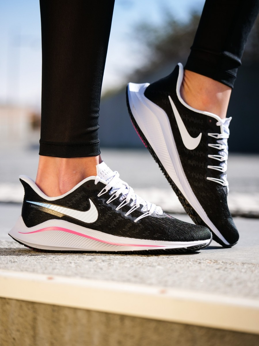 nike-air-zoom-vomero-14-ah7858-004-5ce65be702787