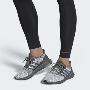 adidas-ultra-boost-dna-suede-leather-grey-fw4898-release-date-info-6