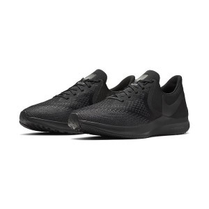 nike-air-zoom-winflo-6-bq9685-004-1-thumb