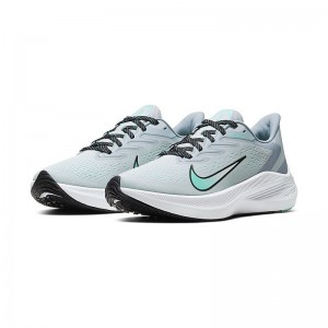 nike-air-zoom-winflo-7-cj0302-006-1