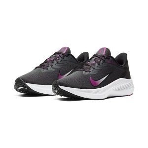 nike-air-zoom-winflo-7-cj0305-001-1-thumb