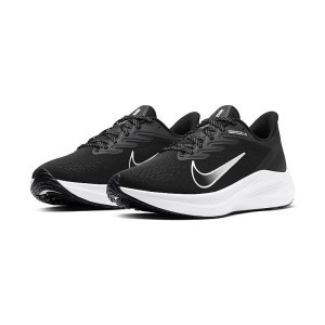 nike-air-zoom-winflo-7-cj0305-002-1-thumb