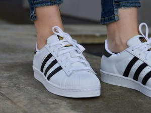 Adidas-Superstar-J-C77154_[6104]_1200