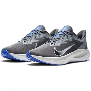 Nike-Zoom-Winflo-7-Iron-GreyMulticolorRacer-Blue-Mens-Shoes