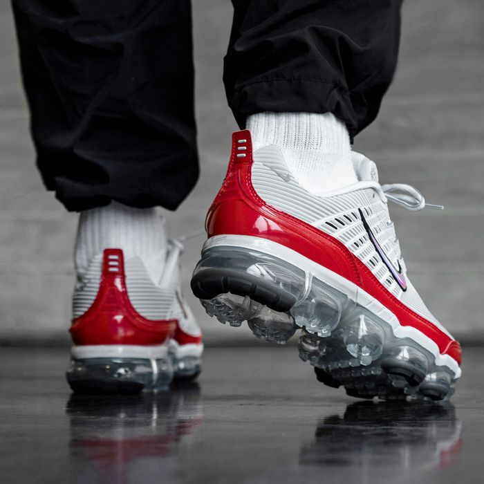 be26b68300352b0b9523f87e02e3a78e4f753d0c_Nike_Air_Vapormax_360_Vast_Grey_White_CK2718_002_OS_3