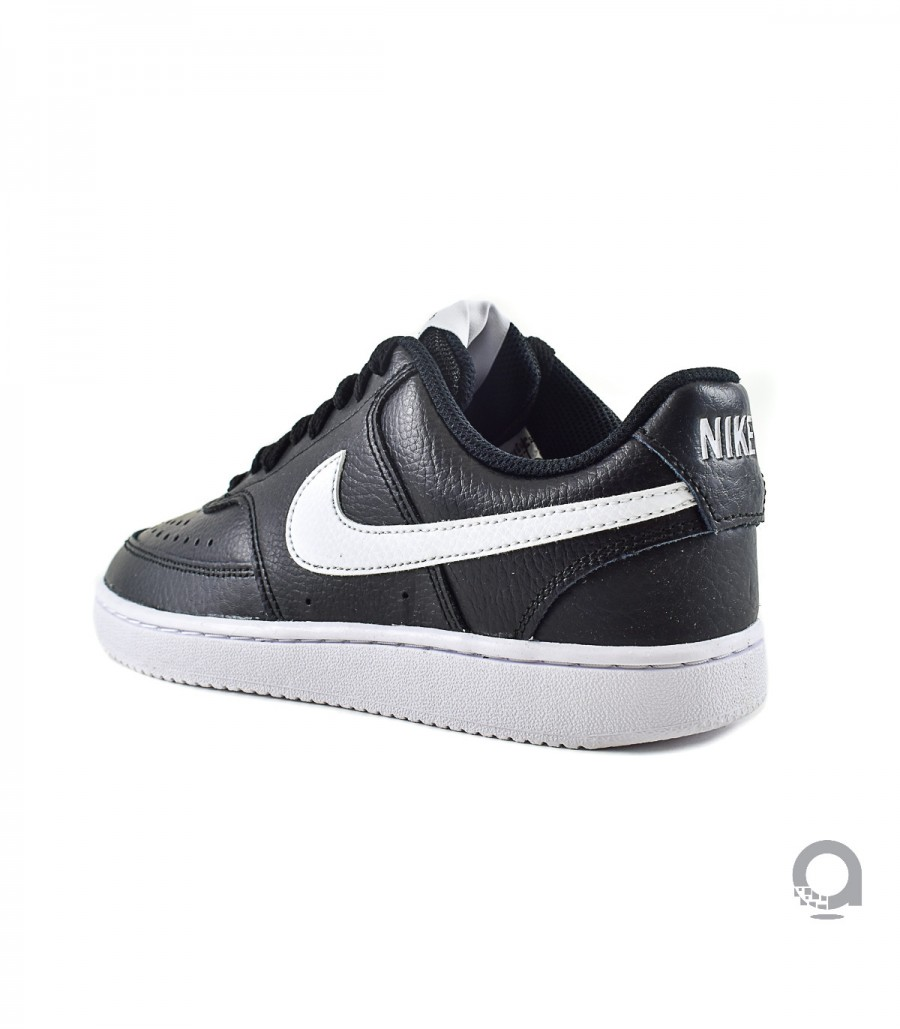 tenis-nike-court-vision-low-negro-cd5434-001