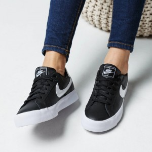 nike-wmns-court-royale-ac-black-white-ao2810-001-1-1